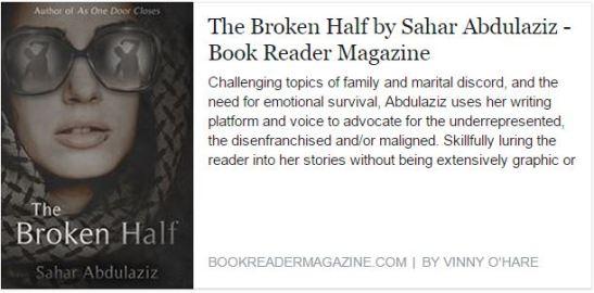 TBH_bookreader