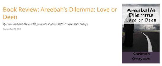 love or deen 2