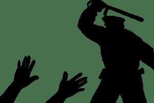 policeman-30600_1280