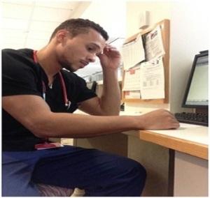 Male-Nurses-1
