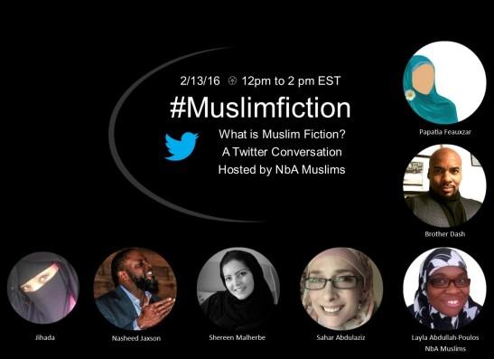 Muslimfictionpromo3